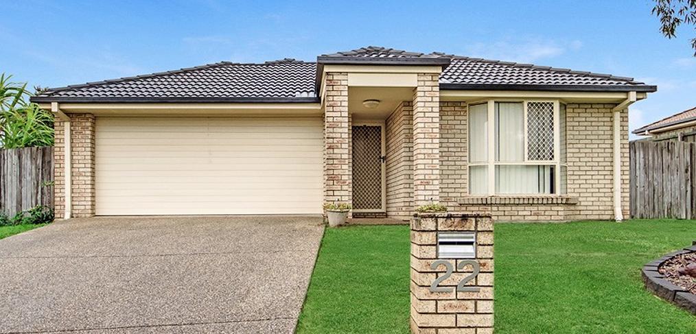 First Home Loan Morayfield