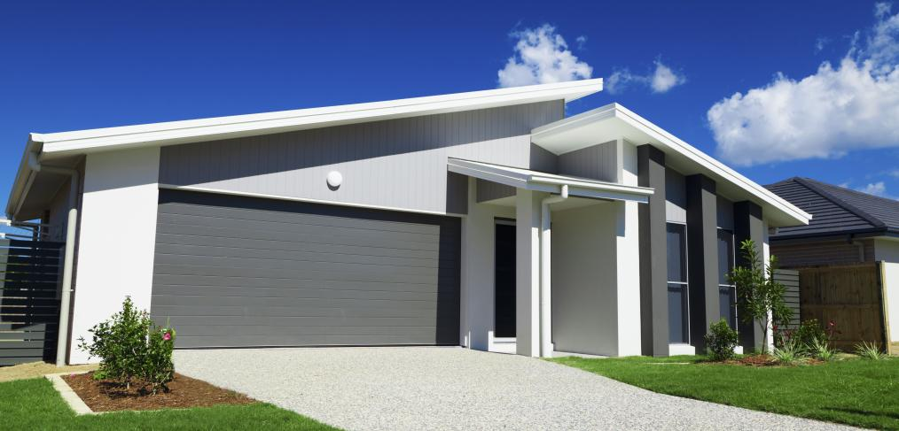 Home Loan Broker North Brisbane