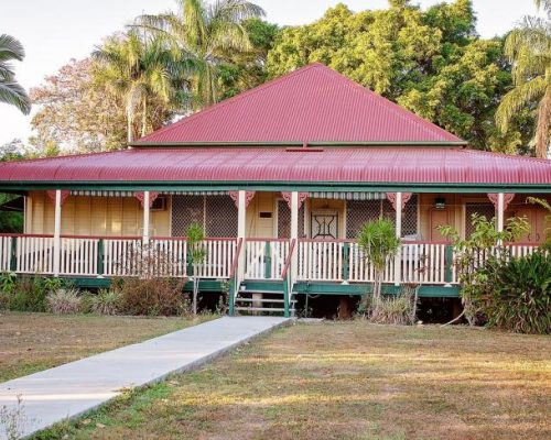 Caboolture Home Loan